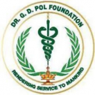 DR. G.D. POL Foundation